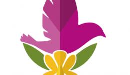 logo_pnb_2017.png