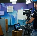 Universidade passa a gerenciar e operar emissoras com programação local e educativa