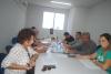 Grupo gestor do plano estratégico de retirada da vacinação antiaftosa reúne para discutir ações