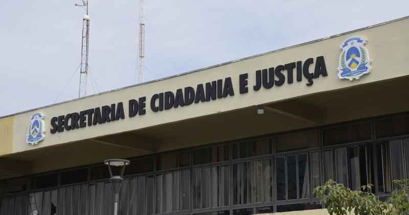 Gabaritos provisórios podem ser acessados no site da Cidadania e Justiça_800x420.jpg