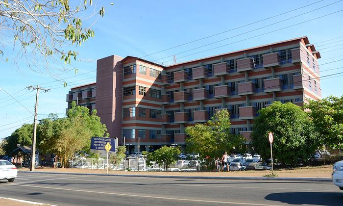 Decreto visa agilizar as questões da área para a aquisição de materiais e medicamentos