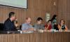 Primeira reunião ordinária de 2019 foi realizada na tarde desta quinta-feira, 21, com a participação de municípios que contemplam as oito regiões de saúde do estado