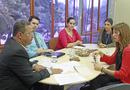 Segundo o presidente da Adetuc, Tom Lyra, a questão do desenvolvimento e do fortalecimento do turismo no Estado é uma prioridade do governador Mauro Carlesse