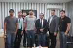reunião gab elenil (2).JPG