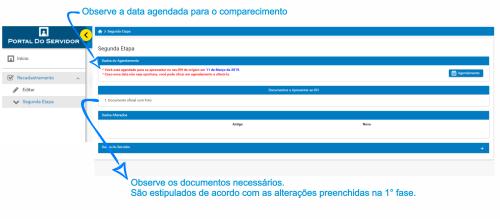 Portal do Servidor - Recadastramento.png