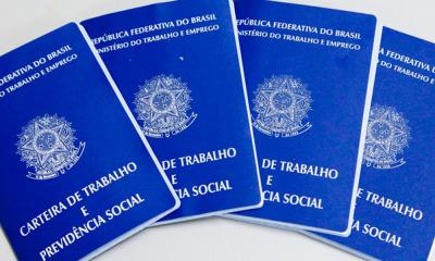 Segundo o IBGE, a taxa de desemprego reduziu em 1,1% no Tocantins - Governo do Tocantins_400.jpg