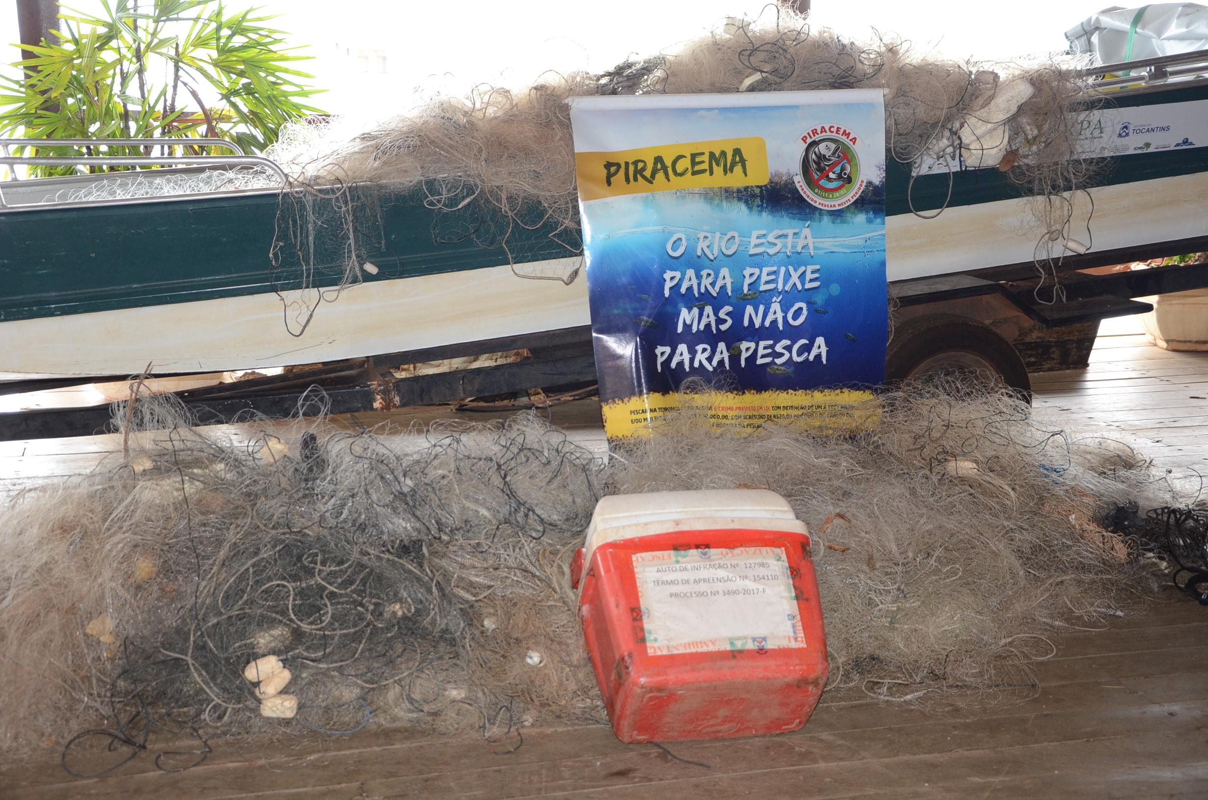 Cota Zero continua vigente para pesca no Tocantins_Foto Zezinha Carvalho-Governo do Tocantis (2).JPG