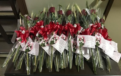 Dia da Mulher é celebrado na PGE com homenagens e atendimento gratuito