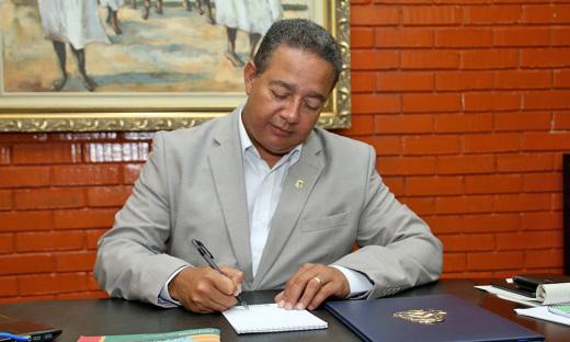 Presidente da Adtuc, Tom Lyra, afirmou que a festa teve saldo extremamente positivo para as cidades