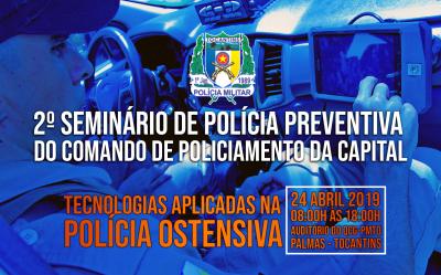 2º Seminário Polícia preventiva CPC_400.jpg