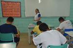 Alunos do Sistema Socioeducativo conseguem bons resultados em exames nacionais de ensino