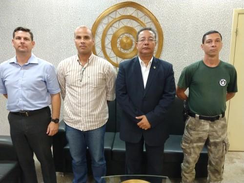 Reunião com representantes do Cipaer- Foto Emerson Silva (3)_500.jpg