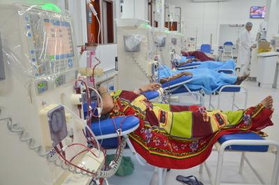 Pacientes Hemodiálise - Nielcem Fernandes.JPG