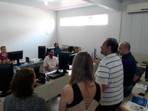 Presidente da Jucetins realiza visita técnica em Araguaína- Jucetins (2)_300.jpg