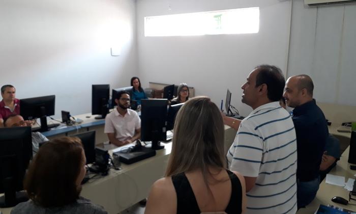 Presidente da Jucetins realiza visita técnica em Araguaína- Jucetins (2)_700x420.jpg