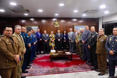 Encontro entre os comandantes gerais da PM.jpeg
