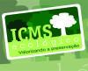 ICMS Ecológico_Divulgação_100.jpg