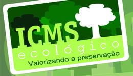 ICMS Ecológico_Divulgação_260x150.jpg