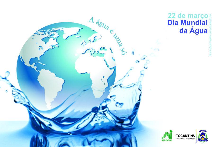 Homenagem Dia da Água_3.jpg
