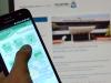 Aplicativo está disponível gratuitamente  para sistema operacional Android na loja do Google Play.  Foto: Antônio Gonçalves/Governo do Tocantins