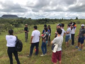 Visita de Acadêmicos UFT Tocantinópolis no Monaf  (2)_300.jpg