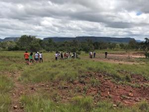 Visita de Acadêmicos UFT Tocantinópolis no Monaf  (3)_300.jpg