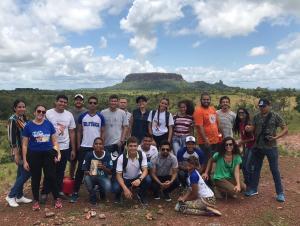 Visita de Acadêmicos UFT Tocantinópolis no Monaf  (4)_300.jpg