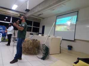 Palestra mostra atuação da zootecnia na conservação ambiental de animais silvestres no Tocantins_Foto Biodiversidade-Naturatins (5).jpeg