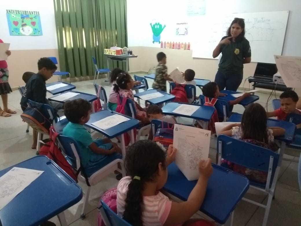 Lajeado promove ampla programação em celebração ao Dia Mundial da Água (8)_Foto APA Serra Lajeado.jpeg