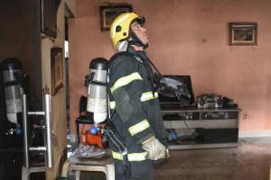incendio na 405 sul (1).JPG
