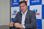 Walter Viana superintendente do Procon Tocantins_150x100.jpg