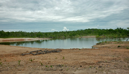 Barragens do Tocantins não oferecem risco à população_Governo do Tocantins (2)_260x150.jpg
