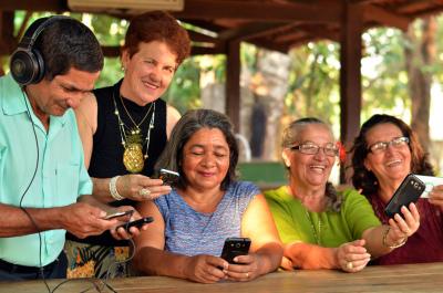 Servidor pode simular aposentadoria no site do IGEPREV