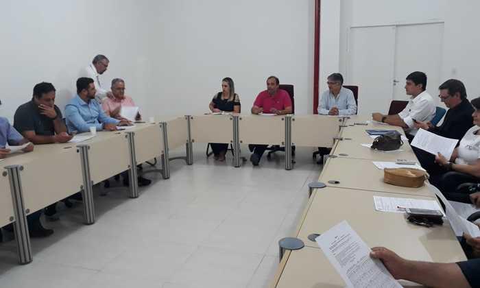Reunião Jucetins (2).jpeg