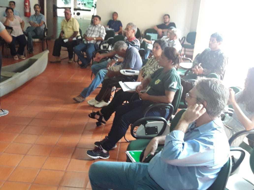 Ampliação do projeto integrador da pesca artesanal é apresentada a colônias de pescadores do Cantão_Foto EA - Naturatins (2).jpeg