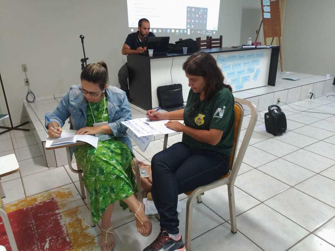Inspetoras do Naturatins participam de oficina para oferecer orientação de projetos socioambientais em UCs_APA Serra do Lajeado (2).jpeg
