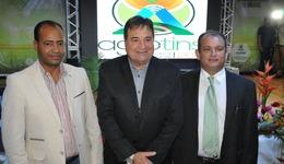 Com foco na defesa agropecuária Adapec participa do lançamento da Agrotins 2019
