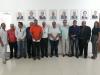 Reunião Leiloeiros Públicos- Jucetins (3)_100.jpg