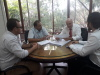 Reunião Sec. Ind. SEST SENAT- Jucetins (3)_100.jpg
