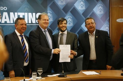 Assinatura Tare Azul - Foto Emerson Silva (177).JPG