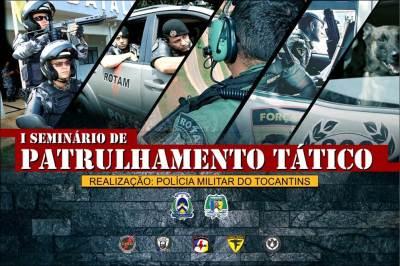 1º Seminário de Patrulhamento Tático do TOcantins_400.jpg