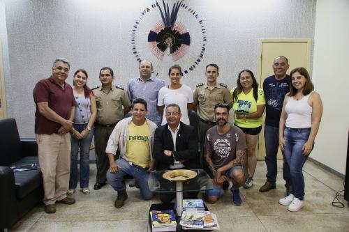 Reunião Equipe Olympikus - Foto Emerson Silva (34).JPG