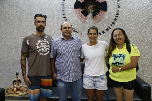 Reunião Equipe Olympikus - Foto Emerson Silva (38).JPG