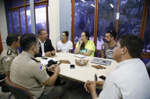 Reunião Equipe Olympikus - Foto Emerson Silva (4).JPG