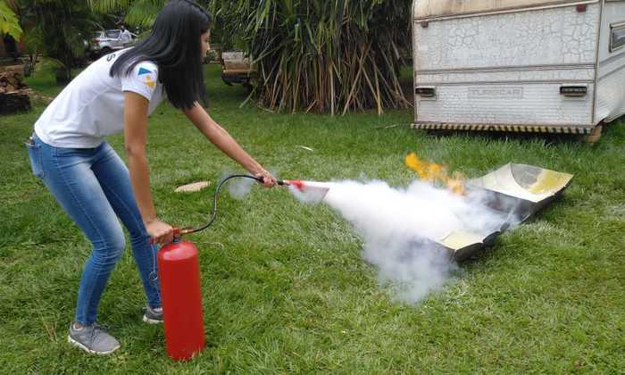 Servidores do Naturatins recebem noções básicas de prevenção de incêndio e primeiros socorros_Foto Nilza Verônica (3).jpeg