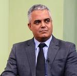 Presidente da Terratins, Aleandro Lacerda, expôs que, dentre várias vertentes, o Programa de Regularização Fundiária possui uma maior demanda com a convalidação de títulos