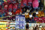 Procon-TO orienta consumidores sobre preços_150x100.jpg