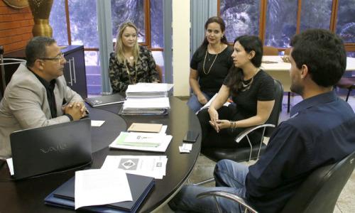 Emerson Silva - Governo do Tocantins_500.jpg