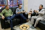 No encontro, Tom Lyra destacou a importância dos municípios para o turismo da região do Jalapão