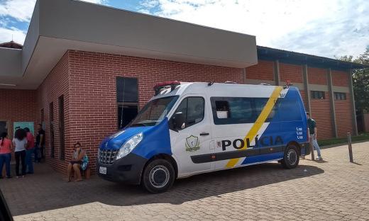 Reforço já foi implementado a partir desta quinta-feira, 18 e conta até com policiamento ostensivo e velado
